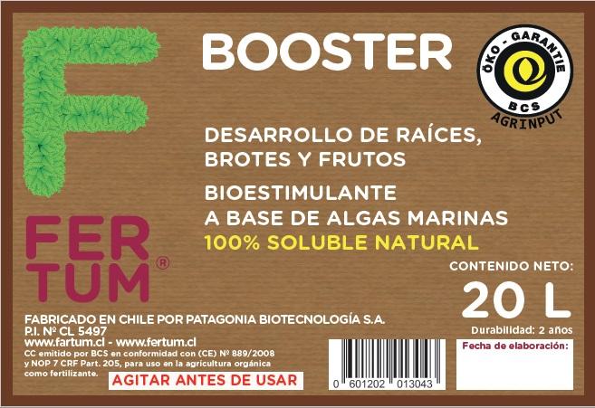booster-bioestimulante-algas-marinas